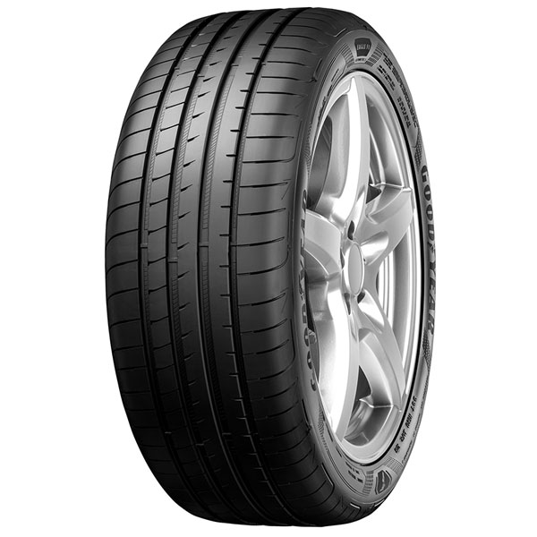 Goodyear-Eagle-F1-Asymmetric-5.jpg