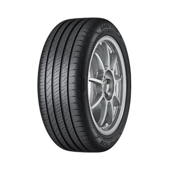 goodyear_efficient_grip_performance2.jpg