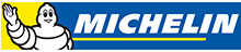 michelin-logo_2041136390